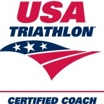 USAT-CertifiedCoach-COLOR-150x150